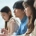 高偏差値大学の学生も理解できず?日本の大学生が「%」に弱い理由