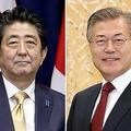 「日韓関係が悪いときこそ会談すべき」韓国の元駐日大使が進言