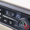 燃費悪化に影響も カーエアコンで25度が推奨される理由