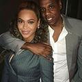 ビヨンセ、苦悩の日々も(画像は『Beyoncé 2016年8月23日Instagram』のスクリーンショット)