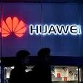 アメリカのHuawei潰し、中国の5Gを停滞させるための手段か