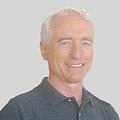 コンピューター科学者のラリー・テスラー氏が死去 「コピペ」の生みの親