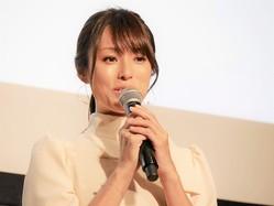 """深田恭子も「待ち遠しい」と期待!半年後に始まる""""テレビの大進化"""""""