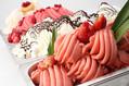 「第3回東京ソラマチアイスクリーム総選挙」人気1位の店舗はアイスが半額に