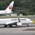 日本航空の副操縦士による飲酒問題 背景にストレス管理教育不足か