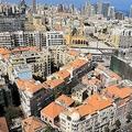 ゴーン被告が逃亡したレバノン 人口の40%以上が貧困ライン下回る