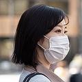 マスクの下で口を開けたままに「ぽかん口」のリスクと対処法