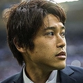 「PSGからオファーあった」 内田篤人が衝撃告白
