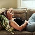 コロナのストレス 生理に影響