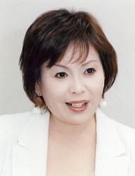 上沼恵美子が松本人志の姿勢に感嘆「全然守りに入ってない」