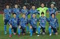 10月にオランダで親善試合を行なう日本代表。久しぶりのテストマッチでどのようなパフォーマンスを見せてくれるのだろうか。写真:山崎賢人(サッカーダイジェスト写真部)