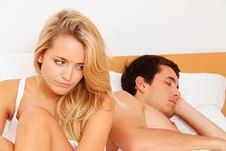体の関係から付き合う方法 | セフレ?付き合ってるかわからない人へ  | 恋愛ユニバーシティ