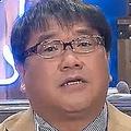 カンニング竹山が田代まさし容疑者逮捕に言及「のりピーすごくね?」