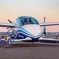 ボーイングがドローンタクシーの試験飛行に成功 空の新交通実現に前進