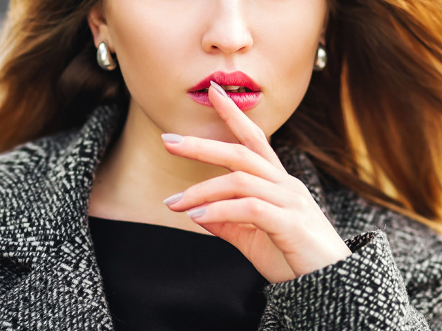 東京シンデレラ 満たされぬ女が言う定型文 私 友達は可愛い子しかいないの ライブドアニュース
