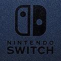 20190705gizmodo_new_nintendo_switch_mini