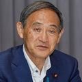 菅義偉氏が明かす日本再生に向けた「政権構想」最優先課題に地方創生