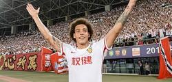 中国超級リーグ、来季は13クラブが出場できない?理由は「給与の未払い」