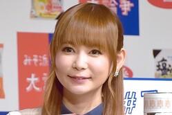 中川翔子の水着動画が1千万回再生を突破「色気がヤバい」などの声