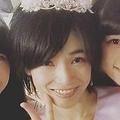 元「大人AKB48」塚本まり子 作曲家・石坂翔太と「ご近所不倫」か