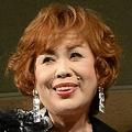 上沼恵美子の紅白歌合戦へのダメ出しに賛否「時代に合わなくなっている」