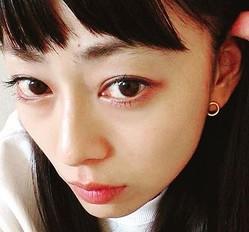 小日向しえ公式Instagramよりhttps://www.instagram.com/sie_kohinata/