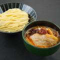 大つけ麺博のラーメンイベント「美味しいラーメン集まりすぎ祭」全国100の名店が新宿歌舞伎町に