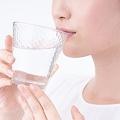 味覚が変わる?経口補水液を飲んで分かる「かくれ脱水」の見分け方