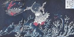 シン・ゴジラ「ヤシオリ作戦」の元ネタになった「八塩折の酒」ってどんなお酒?