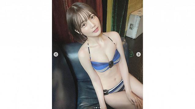 加 新谷 姫