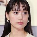 戸田恵梨香が朝ドラ脚本家と激論?喜美子像巡り緊迫の対面60分か