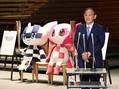 五輪メダルフィーバーに乗じて解散・総選挙するしかない菅首相の断末魔 - NEWSポストセブン