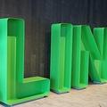LINEの友だち追加機能「ふるふる」の提供 5月中旬に終了