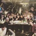 Takaの公式Instagramよりhttps://www.instagram.com/10969taka/