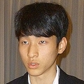 「日本は敵で北朝鮮は友人」現役高校生が語る韓国の反日教育の実態