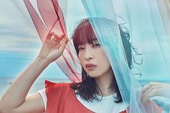 ヒグチアイ、新曲「どうかそのまま」7/31配信&自主企画に日食なつこ出演決定