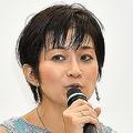 最近は「日本学術会議」を追いかけている東京新聞の望月衣塑子記者