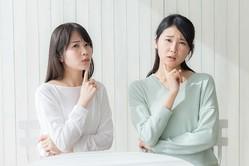 すぐに怒る人、沈黙してしまう人、不平不満ばかりであげ足をとってくる人。性格が難しく対立傾向にある3つのタイプについて、関わり方のコツを紹介します。