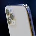 新型iPhoneケースをすぐに買えるのはなぜ?取材に応じぬメーカー