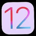 起動時間の高速化やSiriの活用術 今秋リリースの「iOS12」の全貌