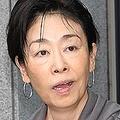 安藤優子「私なんかいらないでしょ」夜の泣き言