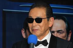 タモリの日本テレビ出演にTV業界が仰天 確執があったか
