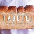 フードシェアリングサービス「TABETE」