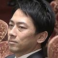 野党の追及に「おっしゃる通り」と連発 小泉進次郎氏の答弁が波紋