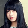 欅坂46卒業の長濱ねるがラジオでコメント「本当に最後の最後の声」