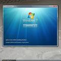 サポート終了も…Microsoft、Windows7向けのアップデートを配信