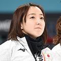 カーリング女子の藤澤五月 芸能界で争奪戦が勃発か