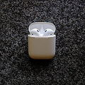 190212_airpods_2_price