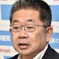 小池晃氏の「首相は十分休まれている」発言が物議 実際は気遣う言葉も