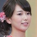 NHK和久田麻由子アナが紅白の司会に 異例のスピードで出世